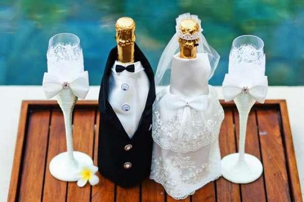 Düğün Şarkısı Seçimi: Düğünden Önce Bilinmesi Gerekenler